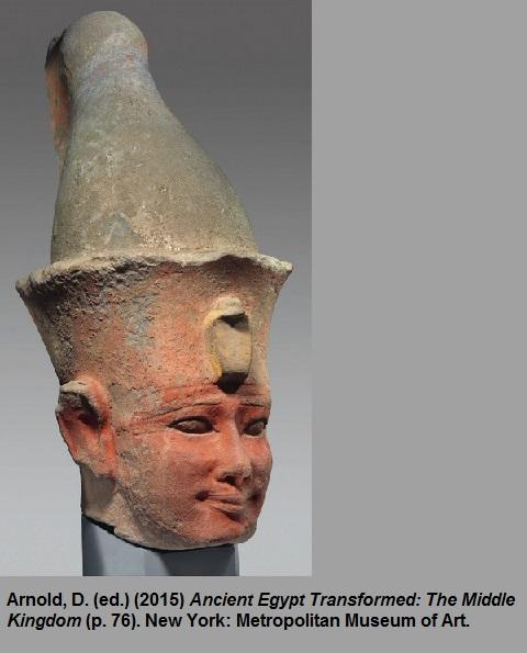 Arnold-Senusret-Head-Ch2