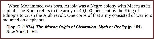 Diop-Arabia-Negro-Colony-Ch5