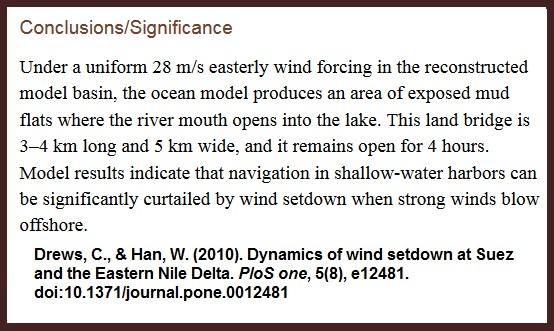 Drews-Wind-Setdown-Nile-Exodus-Land-Bridge