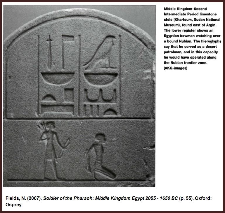 Fields-Stela-Stele-Bound-Nubian