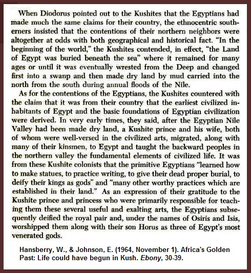 hansberry-johnson-kush-egypt-ch1