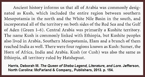 Harris-Kush-Ethiopia-Ch1-abrv