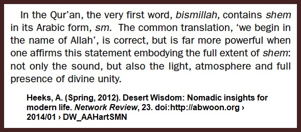 Heeks-Bismillah-Shem-Name-Allah