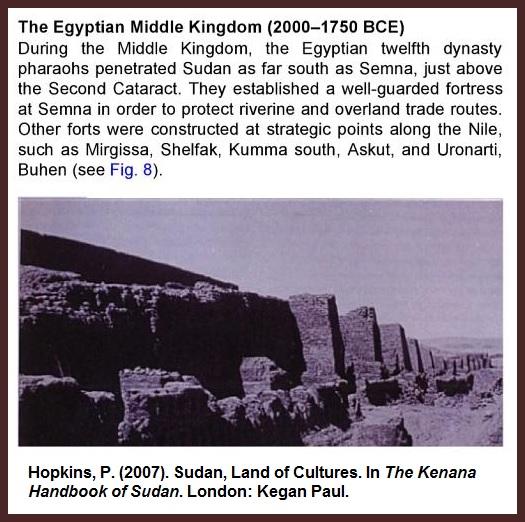 Hopkins-Forts-Nile-Ch2