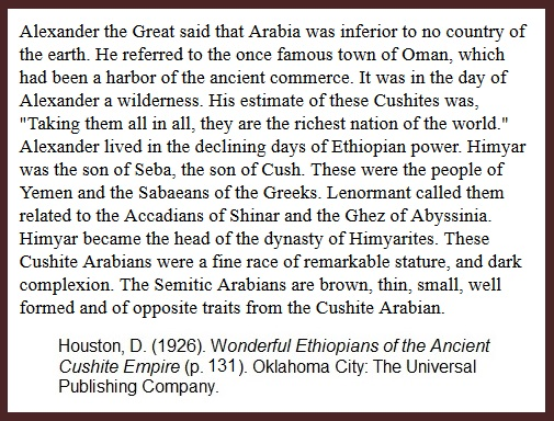 Houston-Cushite-Semite-Arabians.jpg