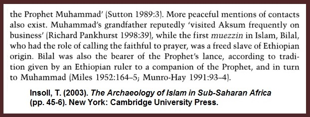 Insoll-Islam-Ethiopia-Grandfather-Bilal-Sword
