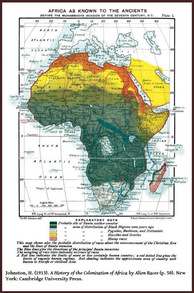 Johnston-Ancient-Africa-Arabia