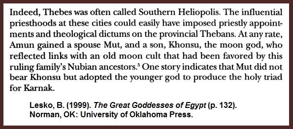 lesko-khonsu-nubian-ancestors