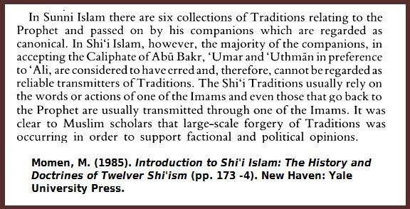 Momen-Sunni-Shia-hadith-Ch4.jpg