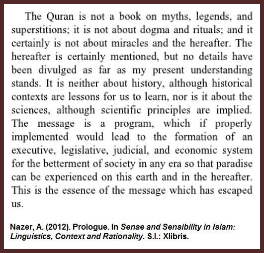 Nazer-Quran-Message-Lost-Ch4