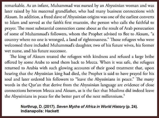 Northrup-Arabia-Abyssinia.jpg