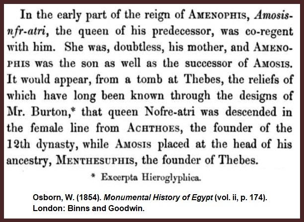 Osburn-Amenophis-12th-Dynasty