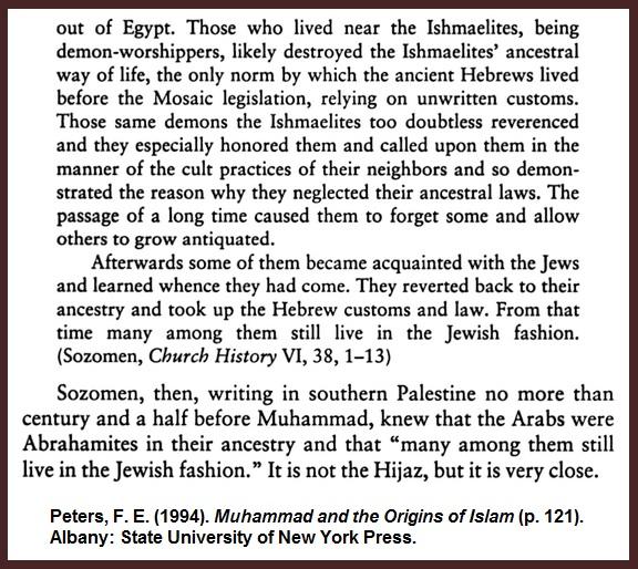 Peters-Arabs-Hebrew.jpg
