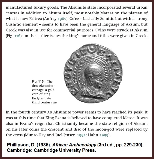 Phillipson-Axum-Coin-Crescent-Ch3