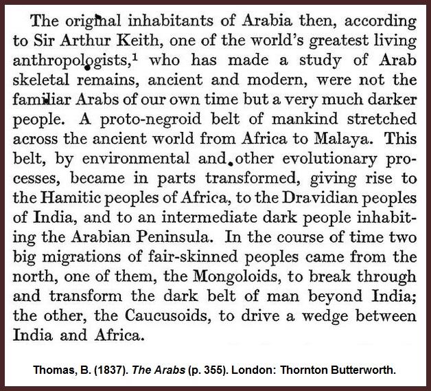 Thomas-Arabs-Protonegroid