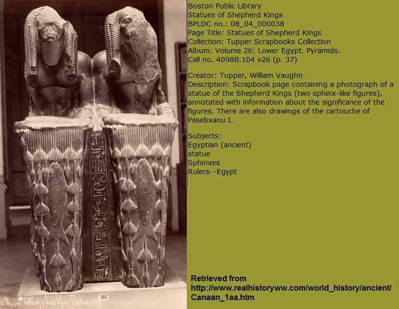 tupper-hyksos-statues