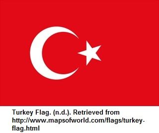 Turkey-flag-Ch3