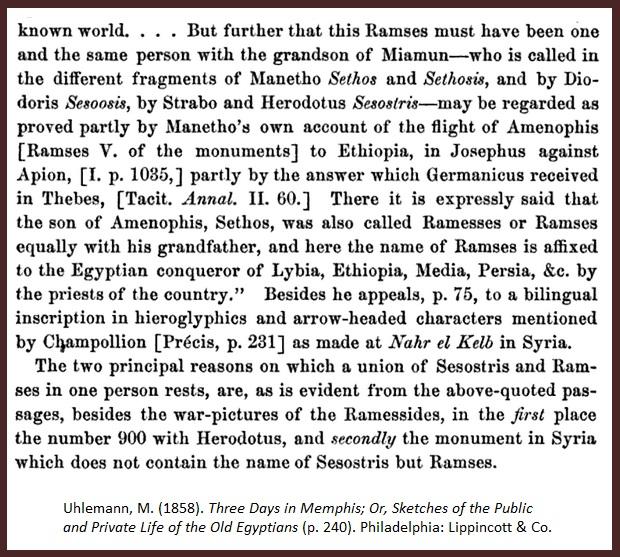 Uhlemann-Senusert-Ramses.jpg