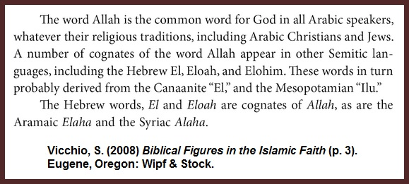 Vicchio-Allah-El-Elohim-Eloah