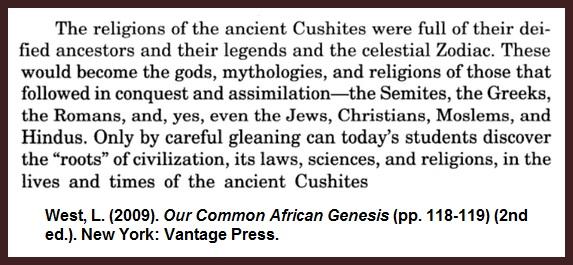 West-Cush-Deified-Ancestors-Ch2