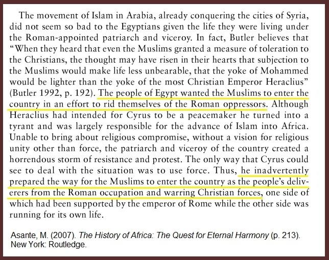 Asante-Islam-Egypts-Deliverer-Ch6