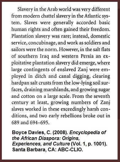 Davies-Slavery-Arabia-Persia