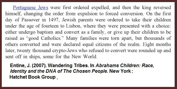 Entine-Portugese-Jews-Expulsion.jpg