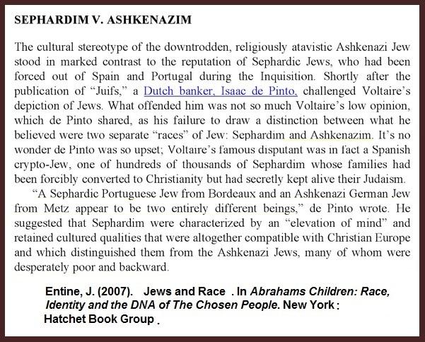 Entine-Sephardic-Askenazi-Clean
