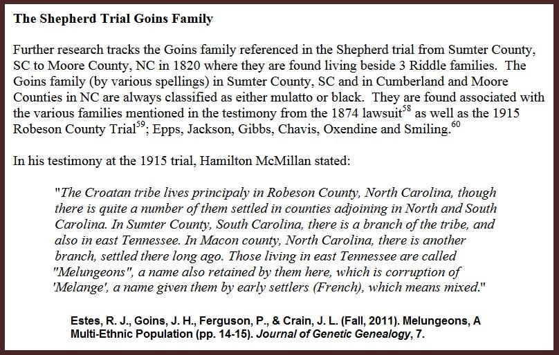 Estes-Goins-Melungeons-Carolina-Tennessee-Court-Case