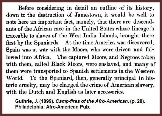 Guthrie-Spain-Moors-Slavery-America.jpg