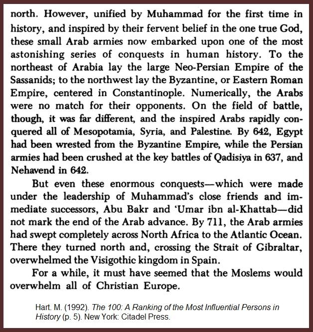 Hart-Islam-Army.jpg