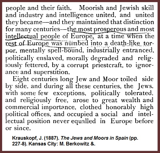 Jews-Moors-United-Spain-Ch6