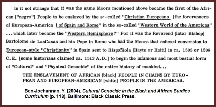 Jochannan-Moors-Enslaved-Haiti-Ch6