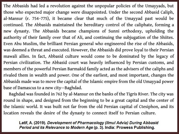 Latif-Abbasids-Persian-Culture.jpg