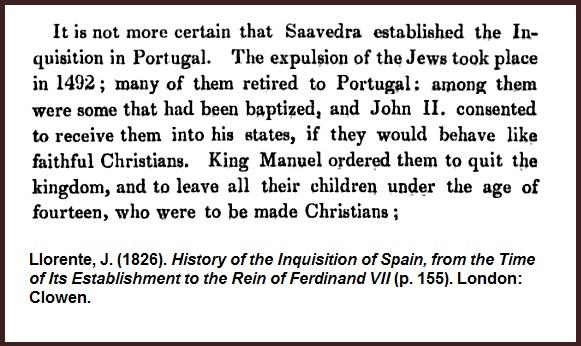 Llorente-Inquisition-Jewish-children-converted-Ch8