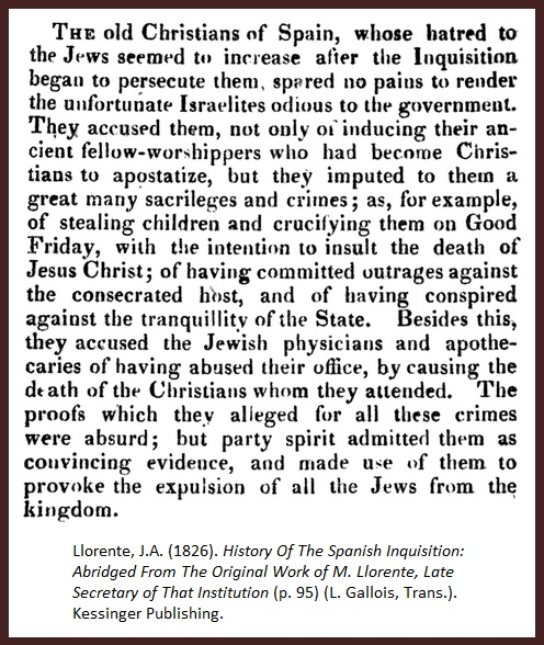 Llorente-Israelites-Spain-Expulsion.jpg