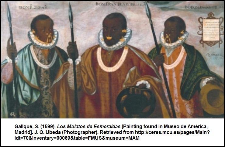 Los mulatos de Esmeraldas.jpg