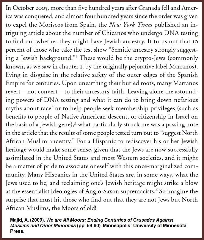 majid-hispanic-jews-moors-ch8