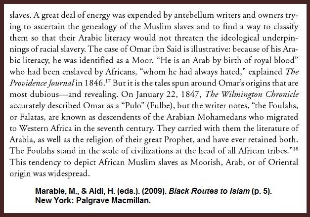 Marable-Muslim-Slave-Genealogy