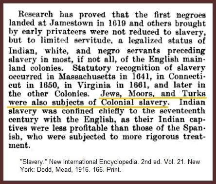 New-Int-Ency-Jews-Moors-Turks-Ch8