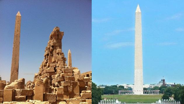 obelisk-Egypt-DC