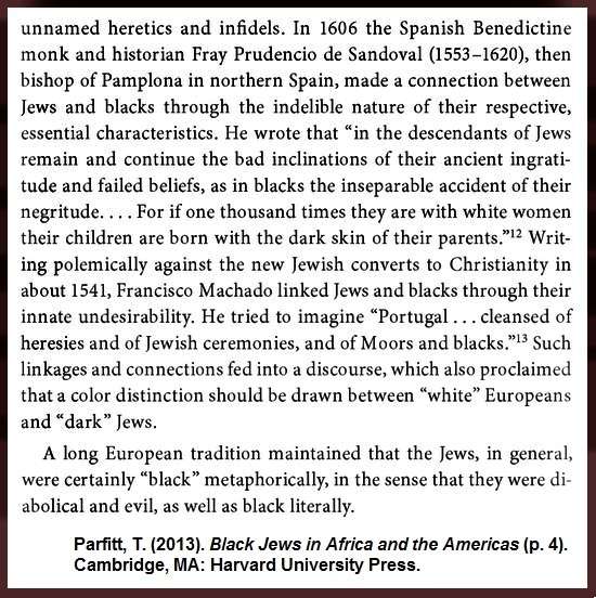 parfitt-black-jews-portugal-spain