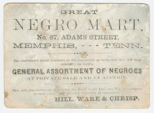 slave-mart