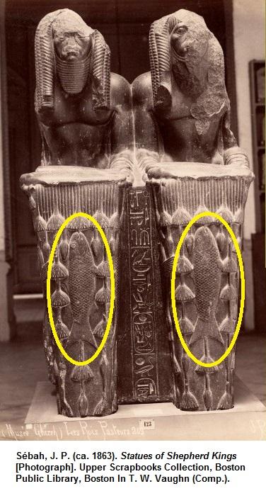 tupper-hyksos-statues-Big-Fish
