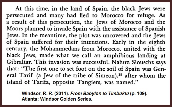 windsor-black-jew-spain-conquer