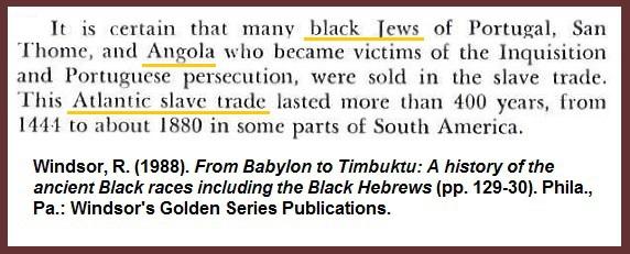 Windsor-Black-Jews-Atlantic-Slave-Trade-Ch8
