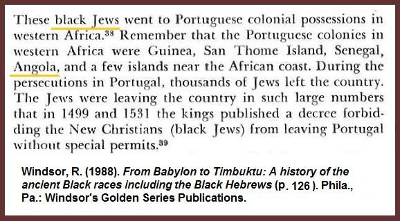 Windsor-Black-Jews-Portugal-Africa-Ch8