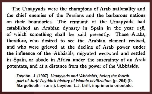 Zaydan-Umayyad-Avoid-Abassid756.jpg