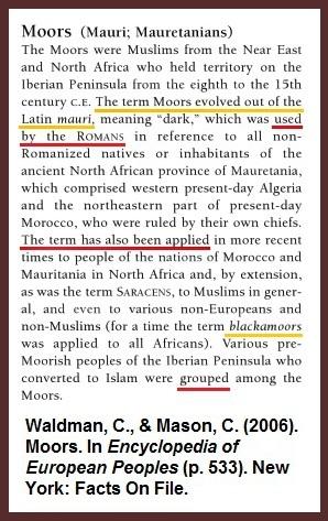 Encyclopedia-Moors-Blackamoors-Pre