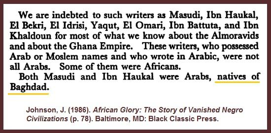 Johnson-Persian-Muslims-Africa-Pre